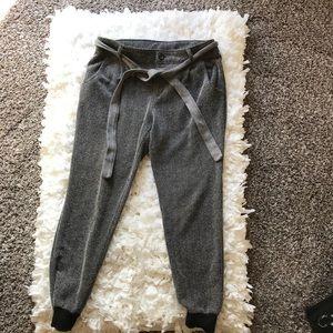 FREE PEOPLE women's pants